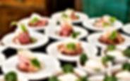 reception-cuisineicietla.jpg