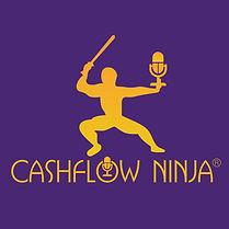 CashFlowNinjaLogo.jpg