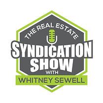 SyndicationShowLogo.jpg