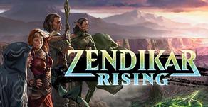 Zendikar Shipping Delays Update 9/24/2020