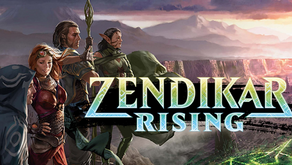 Zendikar Shipping Delays Update 9/24/2020