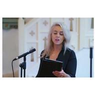 Yvonne O'Toole Singer