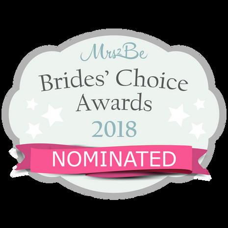 brides_choice_awards_nominated_large_960