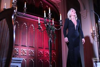 Yvonne O'Toole Singer .jpg
