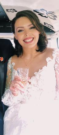 Bridal makeup.jpeg