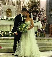 Emma & Kevin .jpg