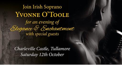 Yvonne O'Toole jpg