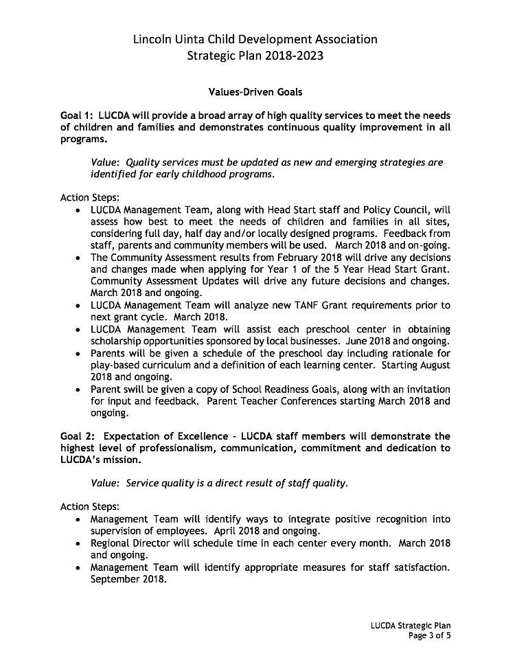 376439433-lucda-strategic-plan-2018-2023