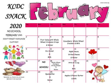 Kemmerer February 2020