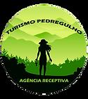 LOGOMARCA PARA CAMISETAS.png