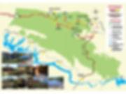 mapa_entradas_parna_serra_da_canastra_20