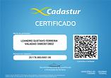 CERTIFICADO_CADASTUR-1.png