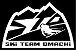 スキーチーム大町 STO