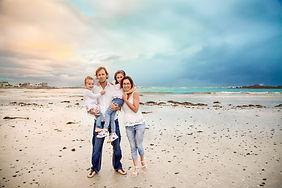 Proimos Family (2).jpg