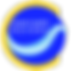 logo concept 3.png