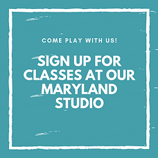 Sign up for our classes..png