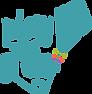 PTG-18-Logo-WEB.png
