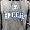 Thumbnail: Pacer Hooded Sweatshirt