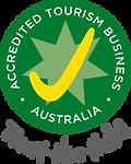 ATB_TTTick_Logo-240x300.png