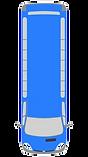 193-1935215_bus-travel-transport-tourism