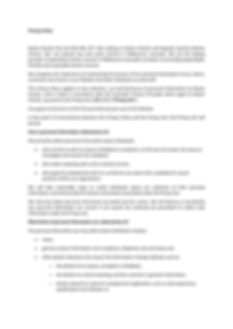 Website Privacy Policy Final-page-001.jp