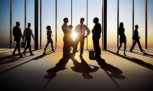 corporate-1024x610.jpg