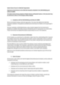Website Child Saftey Standards Final-pag