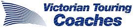 VTC Large Logo.jpg