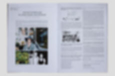 IMG_9928 copy 2.jpg