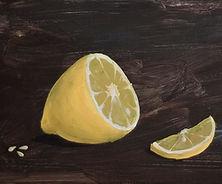 Anton Totibadze painting 2013 / Антон Тотибадзе живопись 2013