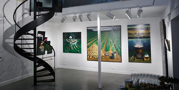 exhibition_4.jpg