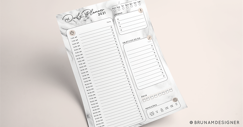 Daily Planner Marmore-02.png