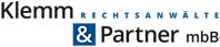 Logo-KP-Final-190122.png
