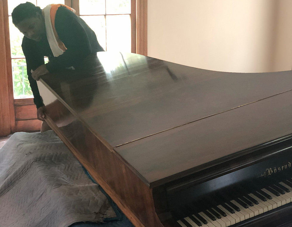 Bay area professional piano movers- Baby Grand Piano Moving_edited.jpg