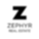 zephyr real estate.png