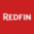 redfin-logo-square-red-1200.png