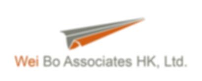 Wei Bo Associates HK Hi Res Logo.jpg