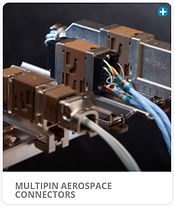 Multipin Aerospace Connectors.jpg