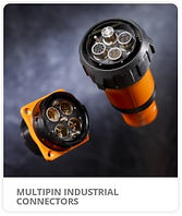 Mutipin Industrial connector.jpg