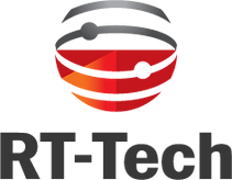 RT 세로 Logo.png