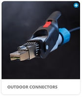 Outdoor Connectors.jpg