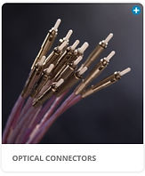 Optical Connectors.jpg