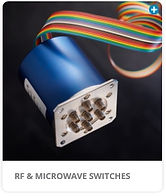 RF & Microwave Switches.jpg