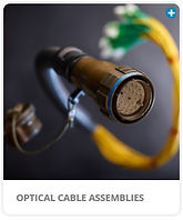 Optical Cable Assemblies.jpg