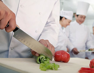 Catering In Qatar | الدوحة | Best Catering In Qatar