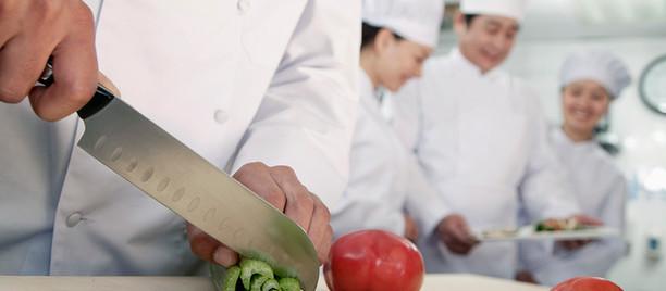Increase in E. coli Cases in the Province