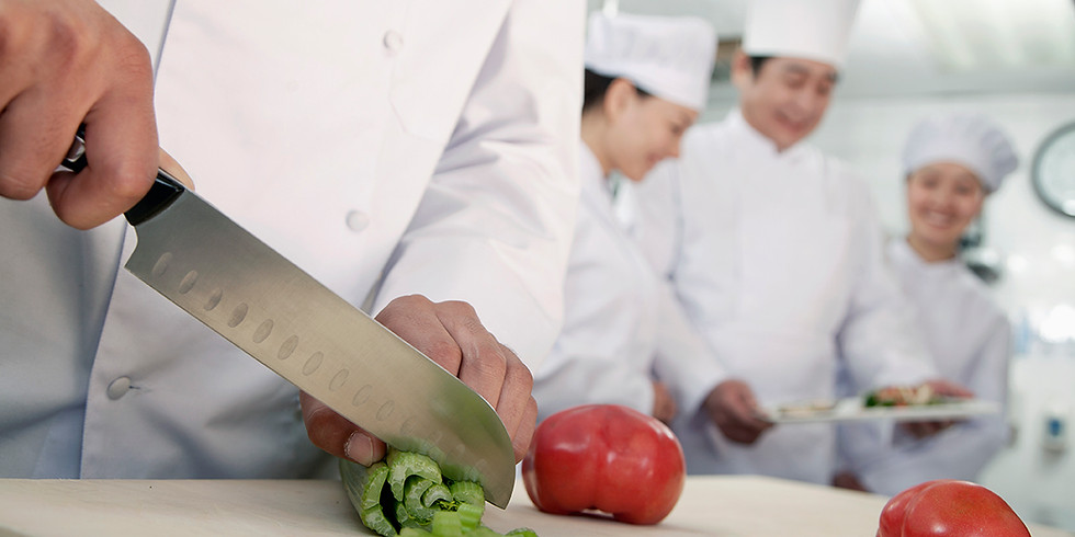 CIEH Level 3 Food Safety