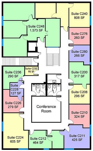 Bldg C 2nd Floor.jpg