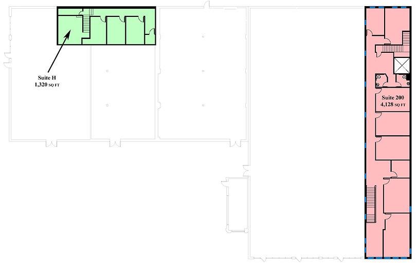 5_2x (1).jpg