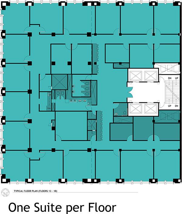 DC Floors 13-18 Single Tenant low Q.jpg